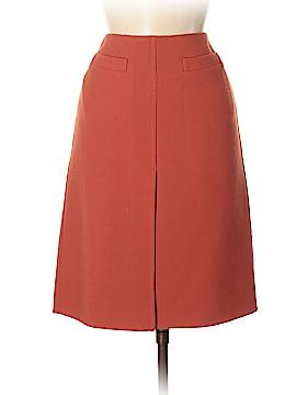Derek Lam Wool Skirt Size 42 (IT)