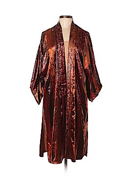 Ett:Twa Cardigan Size M