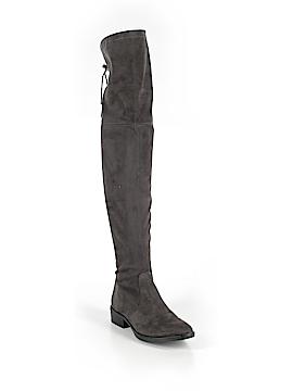 Sam Edelman Boots Size 5