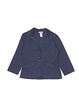 Mia Chica Blazer Size 10 - 12
