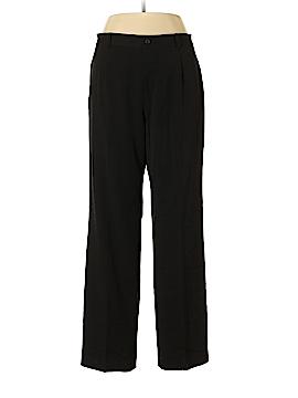 Rafaella Dress Pants Size 14