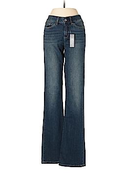 Yummie by Heather Thomson Jeans 28 Waist