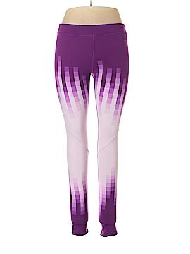 Gottex Active Pants Size L