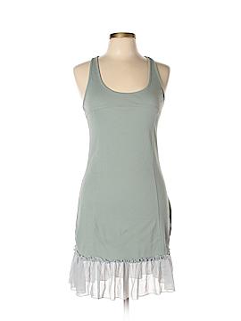 Eloise Casual Dress Size L