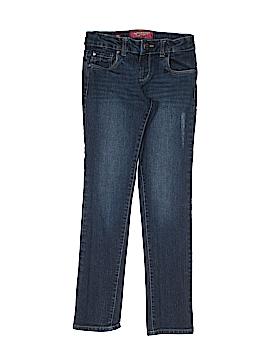 Arizona Jean Company Jeans Size 10