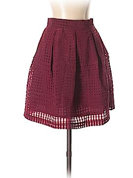 Sweet Rain Casual Skirt Size S