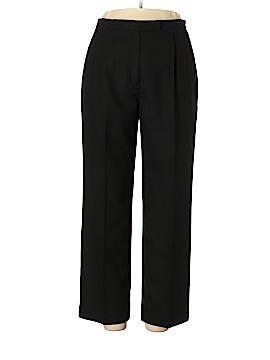 Liz Claiborne Wool Pants Size 16 (Petite)