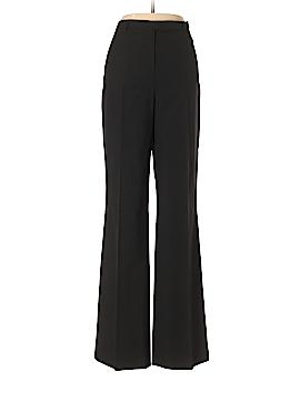 Louben Dress Pants Size 8