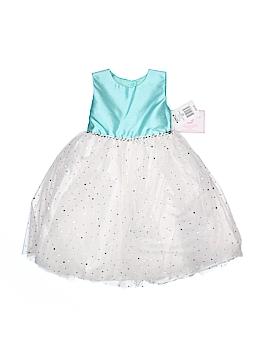Marmellata classics Special Occasion Dress Size 24 mo