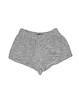 Rag & Bone/JEAN Shorts Size L