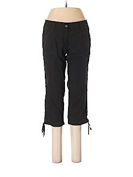 Relativity Khakis Size 6