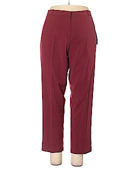 Have Dress Pants Size 3X (Plus)