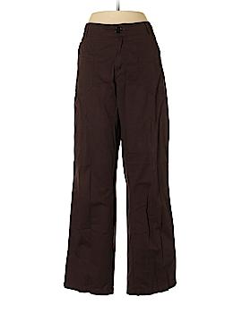Natalie & Me Casual Pants Size M