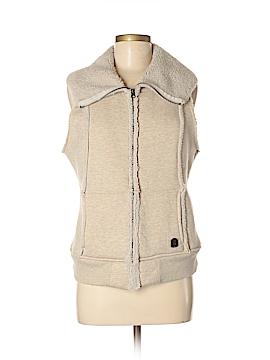 Ruff Hewn Vest Size M