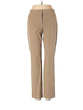 J. Crew Factory Store Dress Pants Size 6S