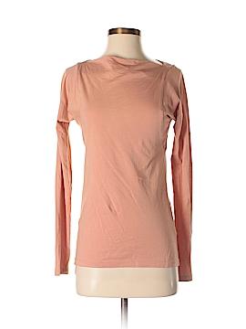 DemyLee Long Sleeve T-Shirt Size S