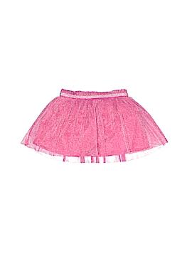 Okie Dokie Skirt Size 12-24 mo