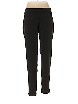 G by Giuliana Rancic Casual Pants Size 1X (Plus)