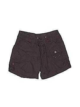 Younique Shorts Size 7