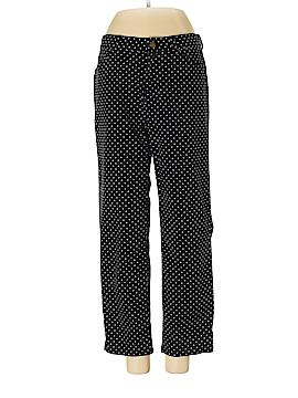 Ralph by Ralph Lauren Casual Pants Size 4