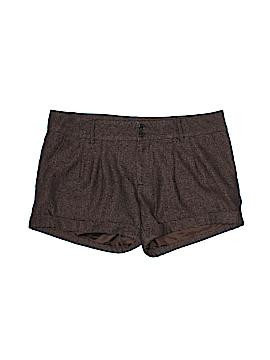 I Love H81 Dressy Shorts 30 Waist