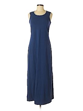 D&Co. Casual Dress Size XXS
