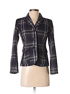 Talbots Wool Blazer Size 0 (Petite)