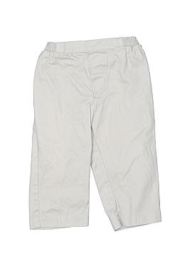 Happy Fella Casual Pants Size 18 mo