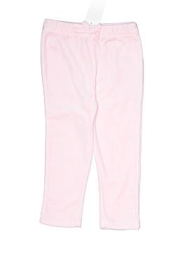 Ralph Lauren Velour Pants Size 24 mo