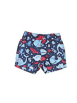 Carter's Board Shorts Size 3 mo