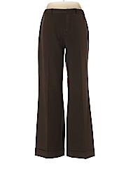 Nine West Women Dress Pants Size 6
