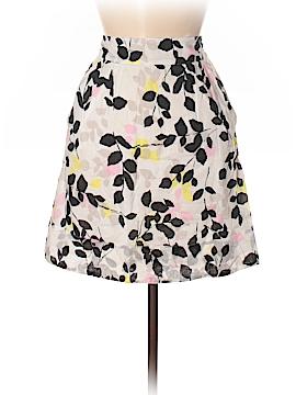 Charlotte Tarantola Casual Skirt Size XS