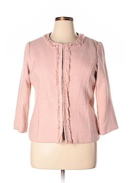 Cynthia Rowley for Marshalls Jacket Size XL