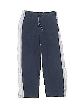 Gymboree Track Pants Size 5