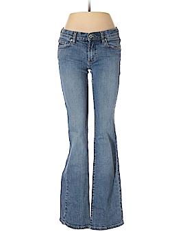 Buffalo Jeans 27 Waist
