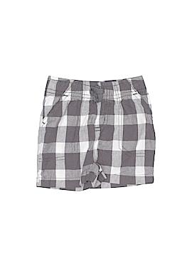 Jumping Beans Shorts Size 6 mo