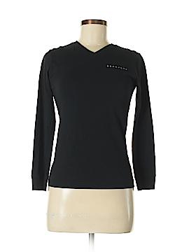 Sean John Long Sleeve T-Shirt Size M