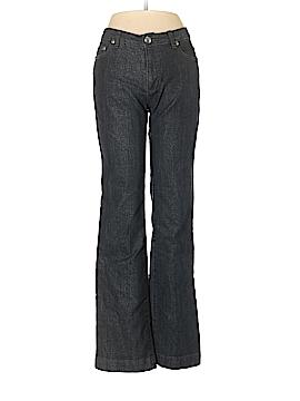 Cristina Jeans Size 4
