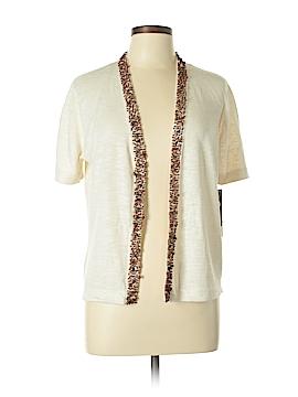 Jones New York Collection Cardigan Size L