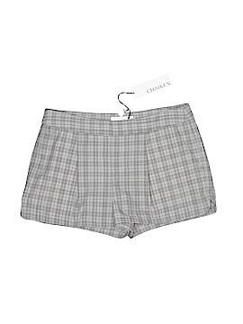 Chaiken Shorts Size 8