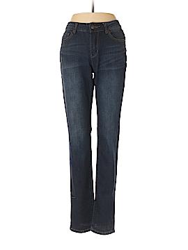 Adam Levine Jeans Size 3 - 4