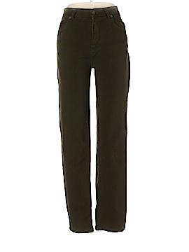 DKNY Jeans Jeans Size 14
