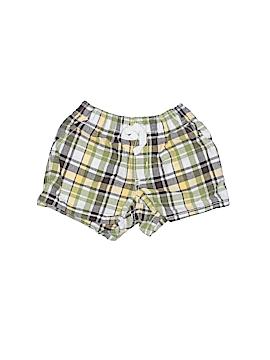 Gymboree Outlet Shorts Size 0-3 mo