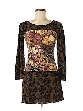 Smash Casual Dress Size M