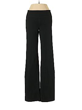 Under Armour Track Pants Size S (Petite)