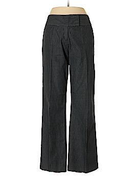 Pantology Casual Pants Size 6
