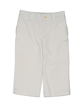 Chaps Khakis Size 12 mo