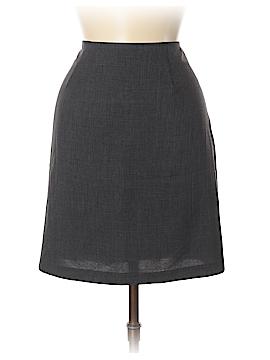 Breakin' Loose Casual Skirt Size 9