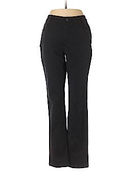 Laura Ashley Jeans Size 6 (Petite)