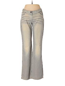 Kookai Jeans Size 38 (FR)